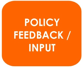 Mail: pananiachildcare@gmail.com?subject=WEBSITE POLICY FEEDBACK