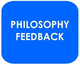 Mail: pananiachildcare@gmail.com?subject=WEBSITE PHILOSOPHY FEEDBACK