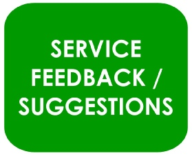 Mail: pananiachildcare@gmail.com?subject=SERVICE FEEDBACK WEBSITE